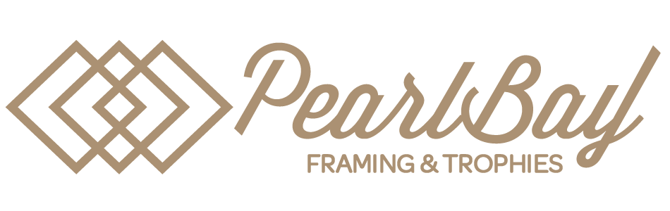 Pearl Bay Framing