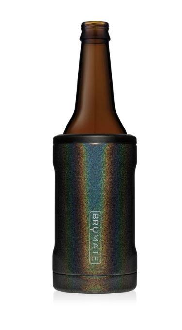 Hopsulator Bott'l - Glitter Charcoal
