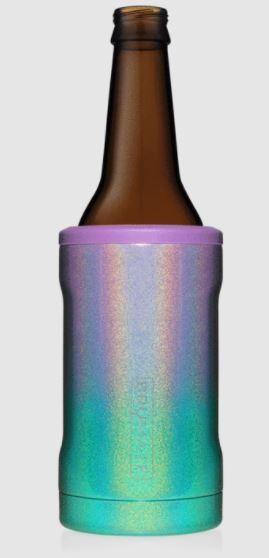 Hopsulator Bott'l - Glitter Mermaid