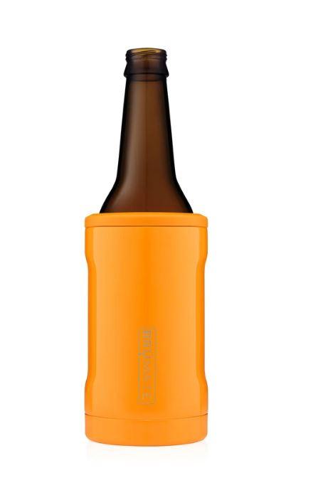 Hopsulator Bott'l - Hunter Orange