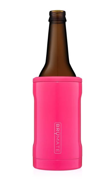 Hopsulator Bott'l - Neon Pink