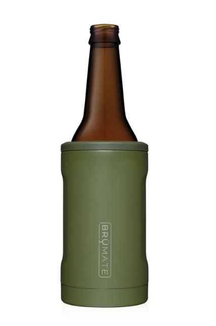Hopsulator Bott'l - OD Green