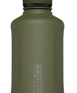 GROWL'R 1.9L – OD GREEN