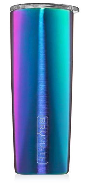 Highball Rainbow Titanium