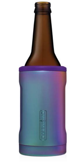 Hopsulator Bott'l - Dark Aura