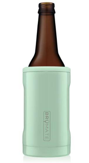 Hopsulator Bott'l - Light Olive